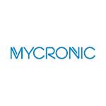Mycronic SOMIRO partner