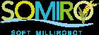 SOMIRO Logo