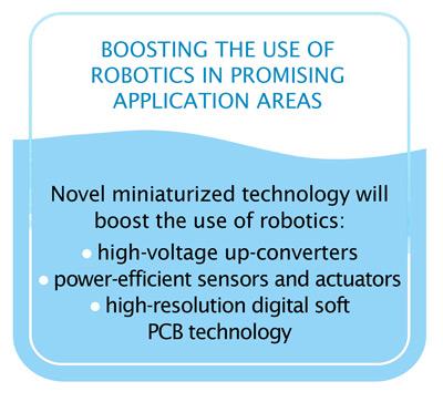 SOMIRO_boosting-the-use-of-robotics