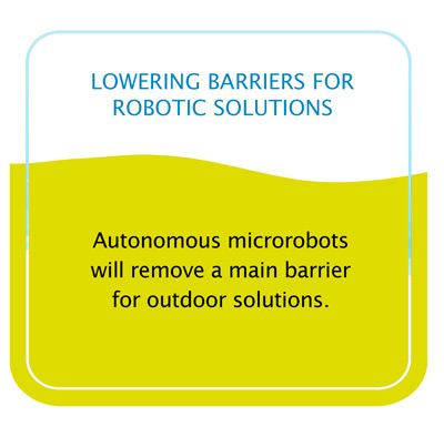 SOMIRO_lowering-barriers-for-robotics-solutions