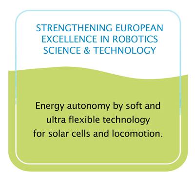 SOMIRO_strengthening-European-Excellence-in-Europe