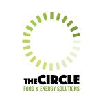 The circle SOMIRO partner