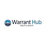 Warrant Hub SOMIRO partner