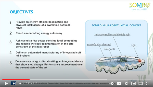 SOMIRO-project-presentation